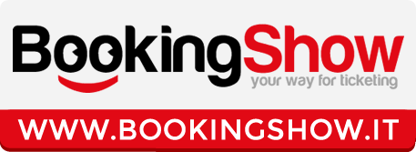 BookingShow