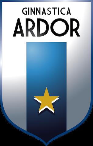 Centro Sportivo Ardor