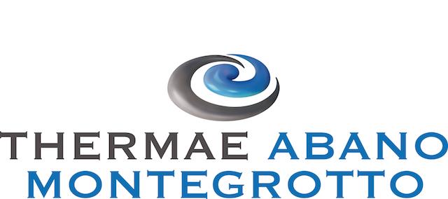 logo settembre 2015