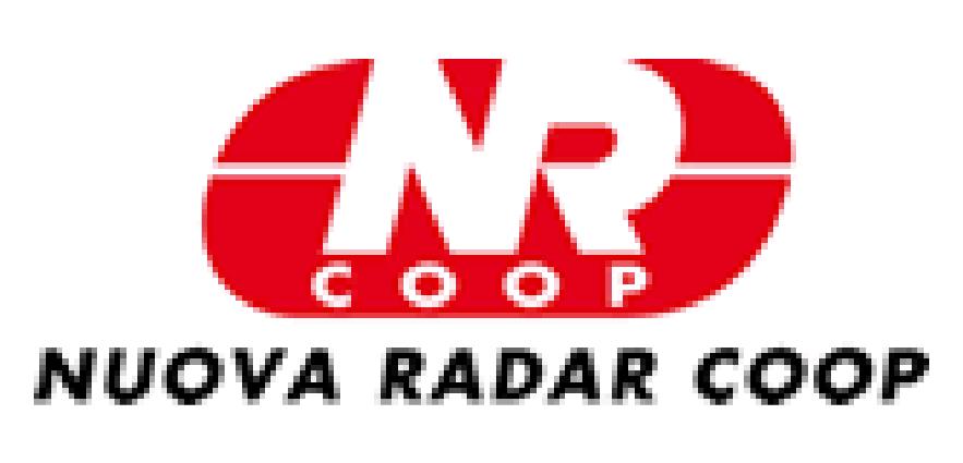 nuova radar coop