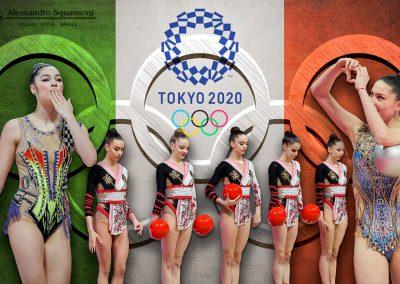 dana-mogurean-qualificazione-olimpiadi-tokyo-2020