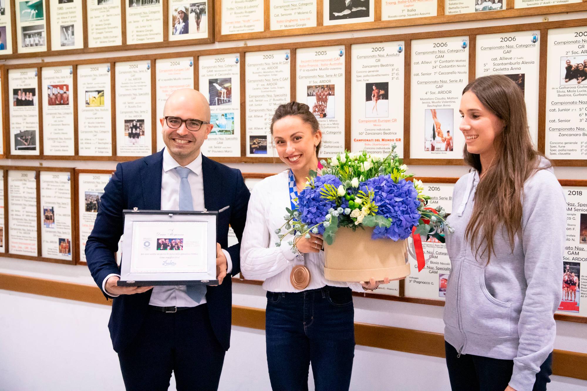 daniela-mogurean-bronzo-olimpiadi-tokyo-2020