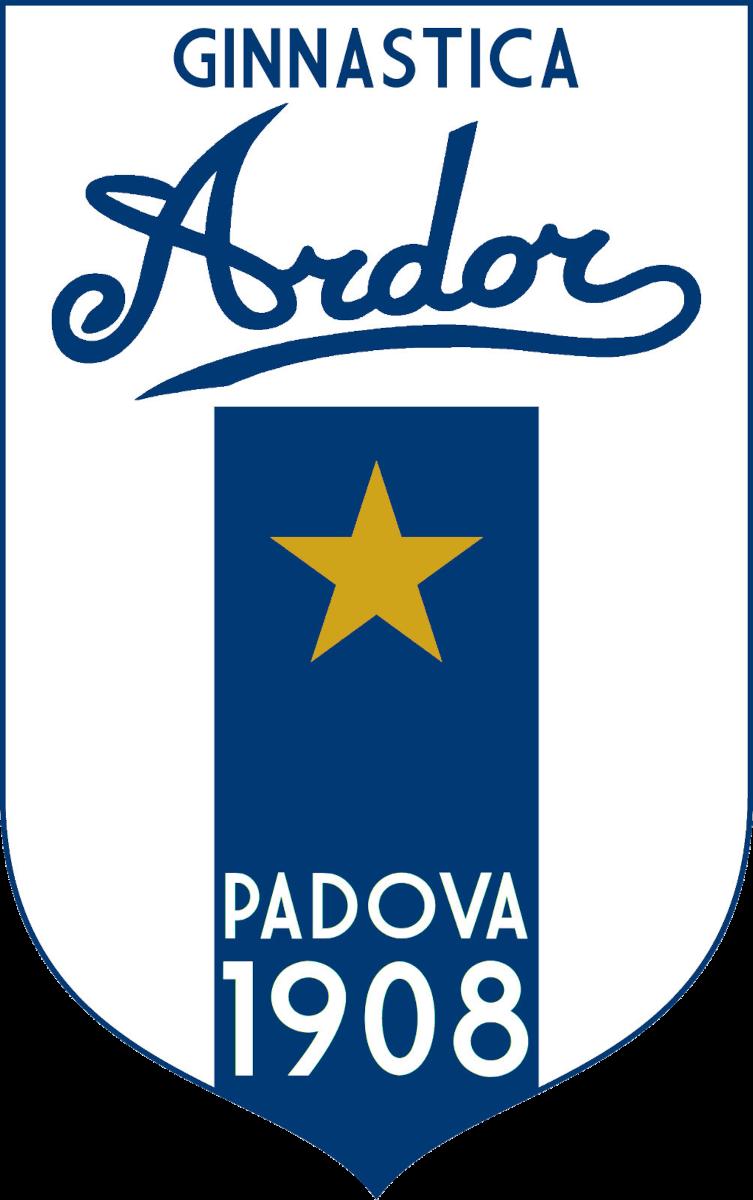 Centro Sportivo Ardor 1908