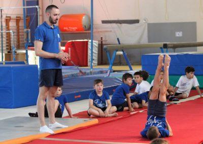 acrobatica-gara-sociale-padova